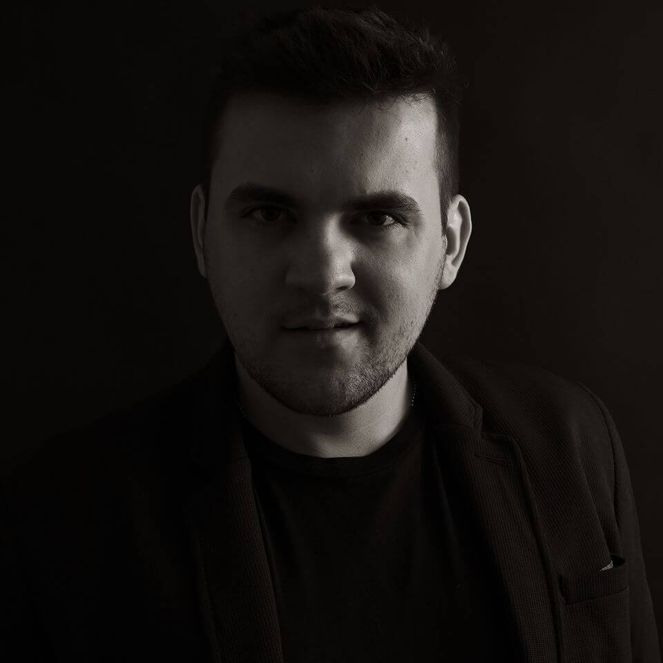 Bogdan_Ciubotaru_portret-min (1)
