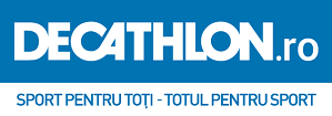 Decathlon-logo-1